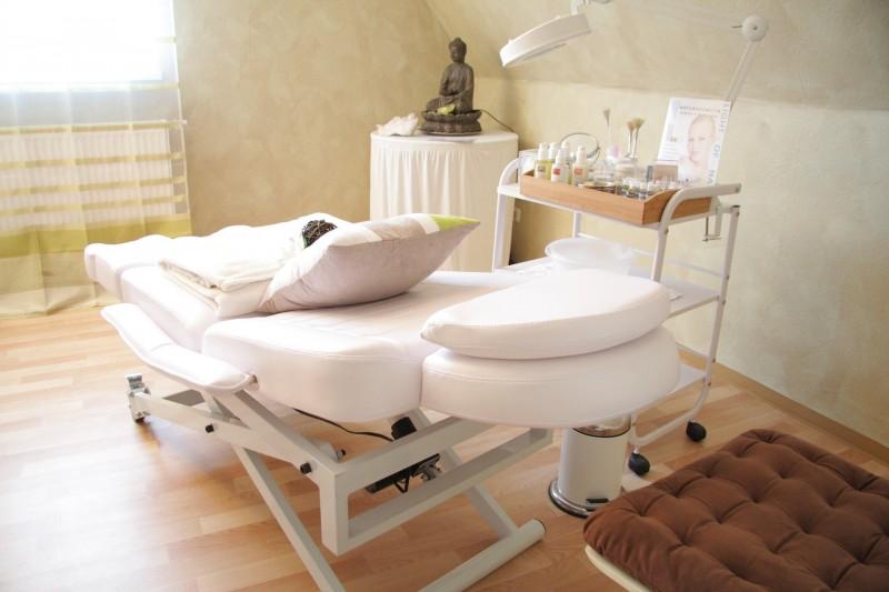 Acupunctureshop – få det bedste akupunktur- og klinikudstyr til gode priser