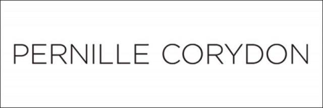 Stort udsalg af flotte Pernille Corydon smykker