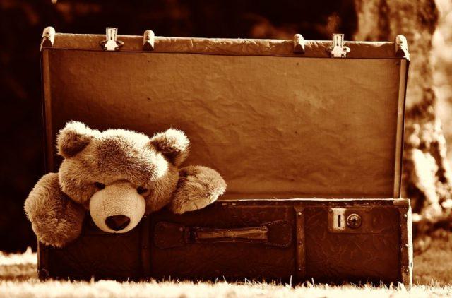 Stilfulde og praktiske rejsekufferter og tasker til kvalitetsbevidste kvinder og mænd