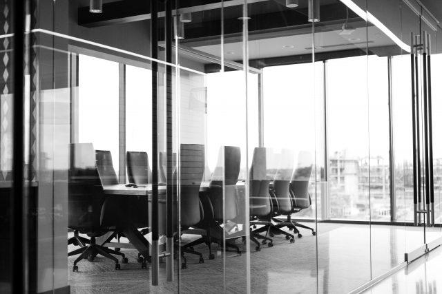 Find billige Herman Miller kontorstole hos Valueshop.dk